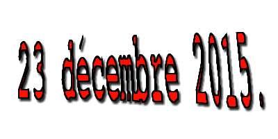 23dcembre2015