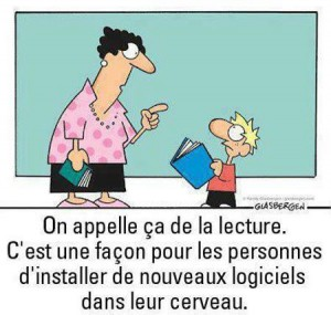 generation-informatique_3