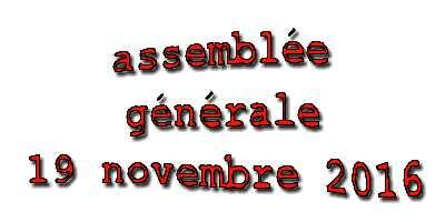 assemblegnrale19novembre2016